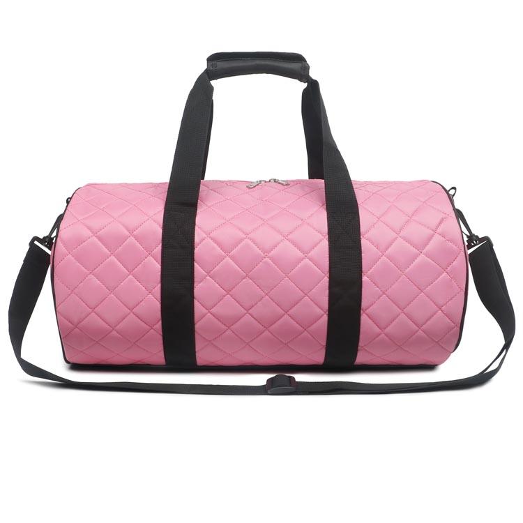 Venta al por mayor bolsos deportivos para dama Compre online