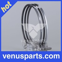 Buy IFA W50 of Piston Ring 120 in China on Alibaba.com