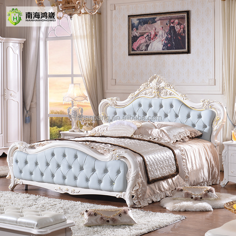 stile senza tempo splendida casa mobili camera da letto