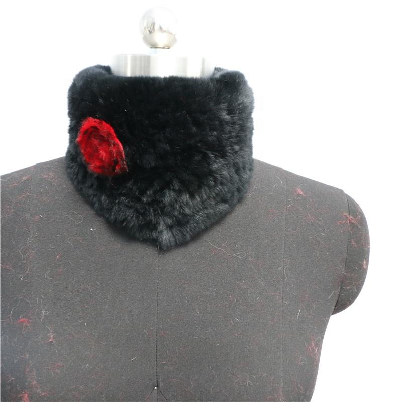 оптовая продажа вязание шарф воротник купить лучшие вязание шарф