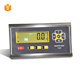 white bird i10s high accurate piece counting weighing indicator with serial interface