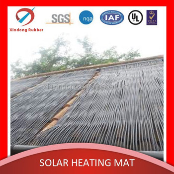 Do it yourself solar pool heater panel shs014 buy do it yourself do it yourself solar pool heater panel shs014 solutioingenieria Image collections