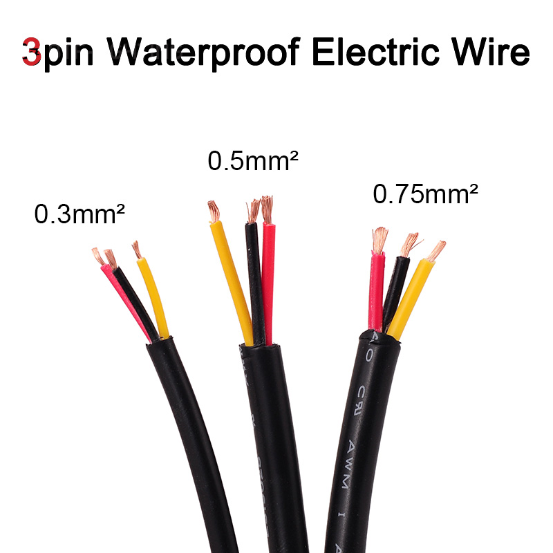 0.3mm Electric Wire Wholesale, Electric Wire Suppliers - Alibaba