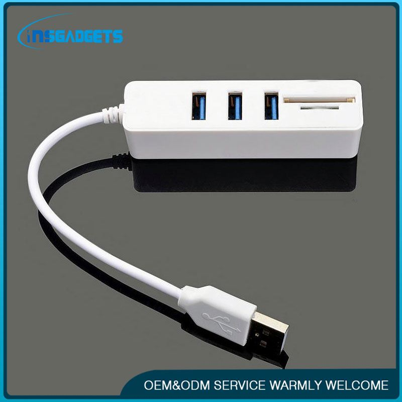 Card reader and usb hub ,h0tMn usb cardreader for sale