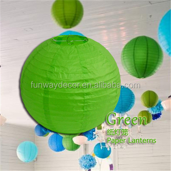 cheap place to buy paper lanterns