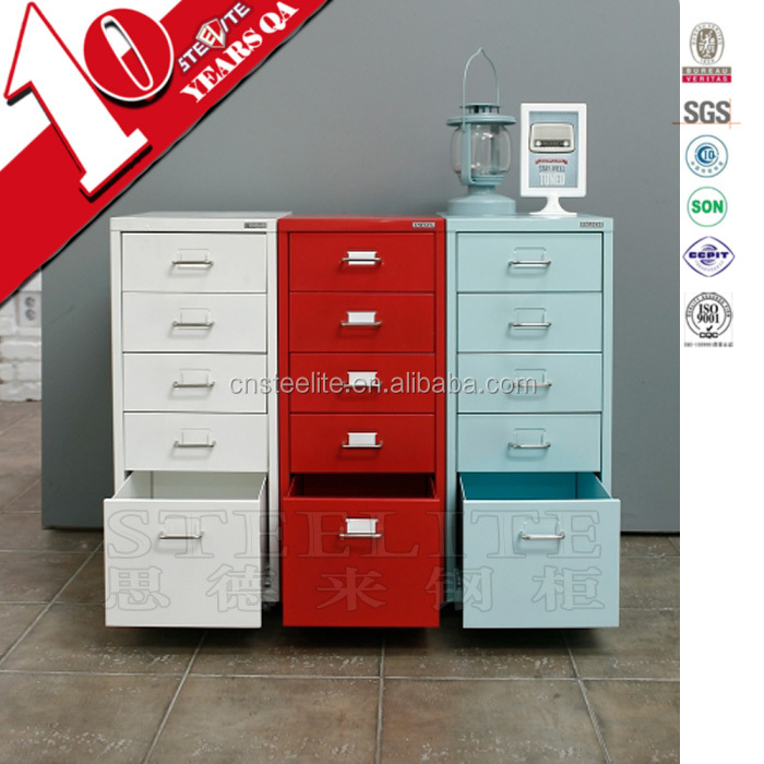 Kids Locker Bedroom Furniture, Kids Locker Bedroom Furniture ...