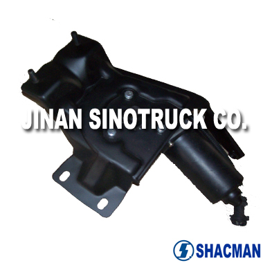 SHACMAN Truck/Auto Truck Body Spare Parts DZ81264016134 Wiper Motor