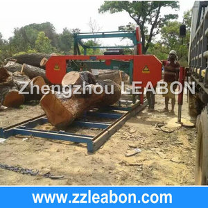 Used Sawmills For Sale >> Used Portable Sawmill Used Portable Sawmill Suppliers And