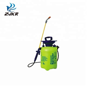 china supplier hot sale agriculture sprayer knapsack