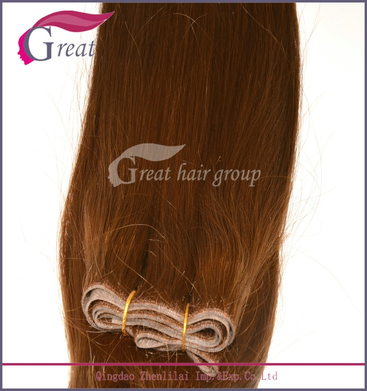 Where Can I Buy Skin Weft Hair Extensions Prices Of Remy Hair