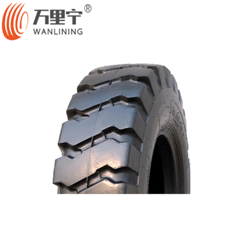 Chinese bias truck tires and industrial tyre 13.00-24