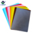 Wholesale thick bakeware pad placemat insulation heat western silicone mats