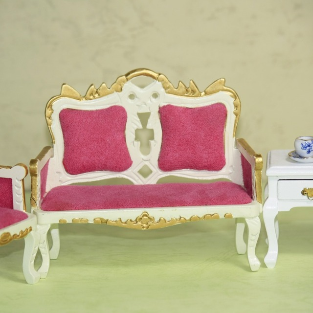 Buy Cheap China tea sets-victorian style Products, Find China tea ...