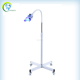 Mobile LED Dental Teeth Whitening System Teeth Bleaching Light Lamp portable teeth