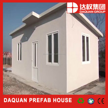 Mexico Low Cost Prefab House, Mexico Low Cost Prefab House Suppliers And  Manufacturers At Alibaba.com