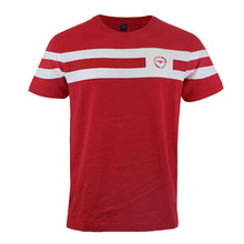 Fashion t-shirt exporter india china
