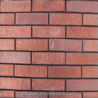 Cheap Wall Covering Materials, Find Wall Covering Materials Deals On Line  At Alibaba.com