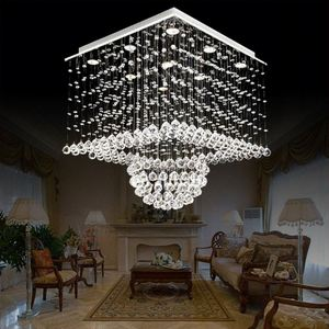 Led Crystal Chandeliers Indian Chandelier Fancy Light Fixtures Wb