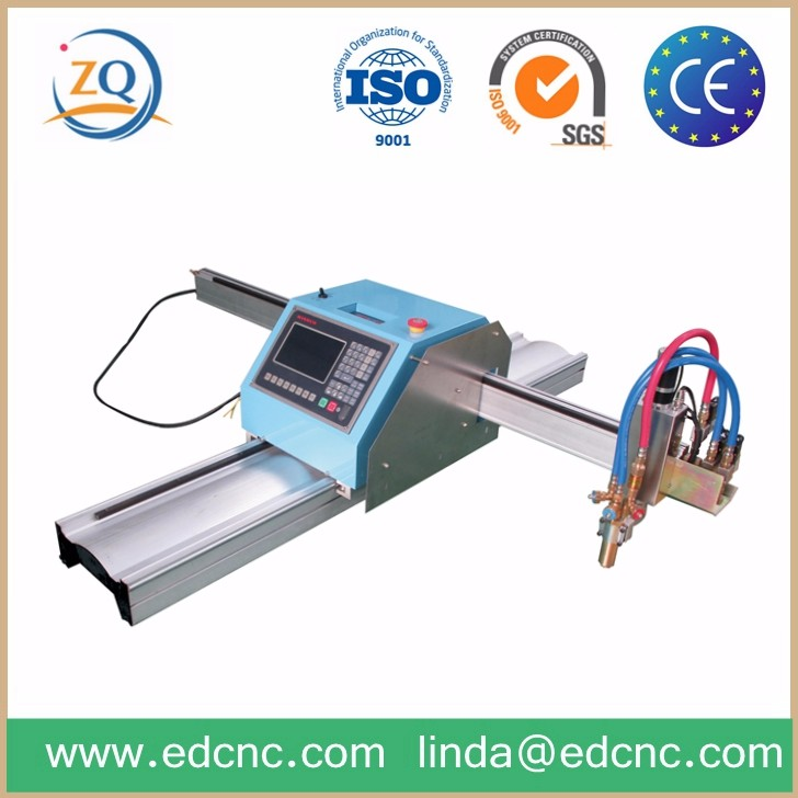 Manual Sheet Metal Cutting Machine/portable Hand Shearing Machine