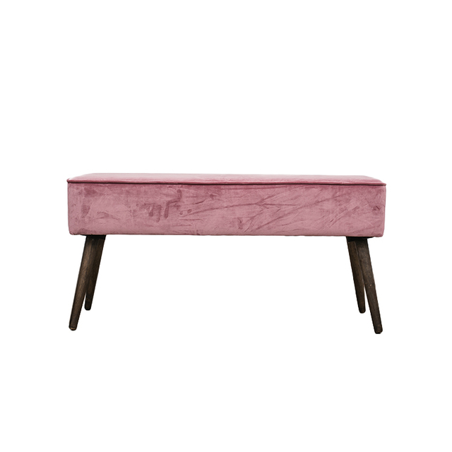 buy cheap china london style sofa products find china london style
