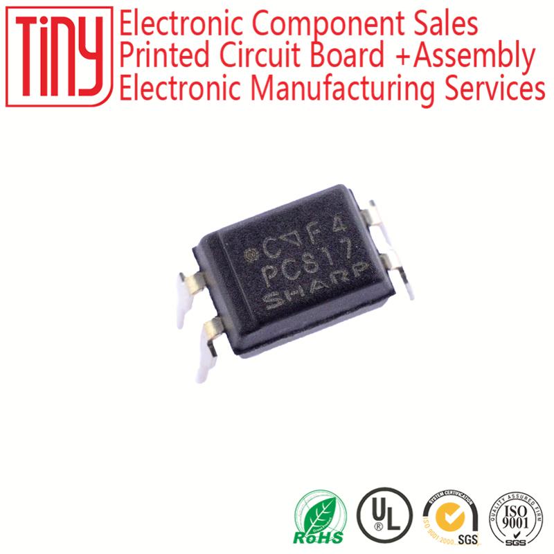 Titan Pressure Control 805402  805-402A