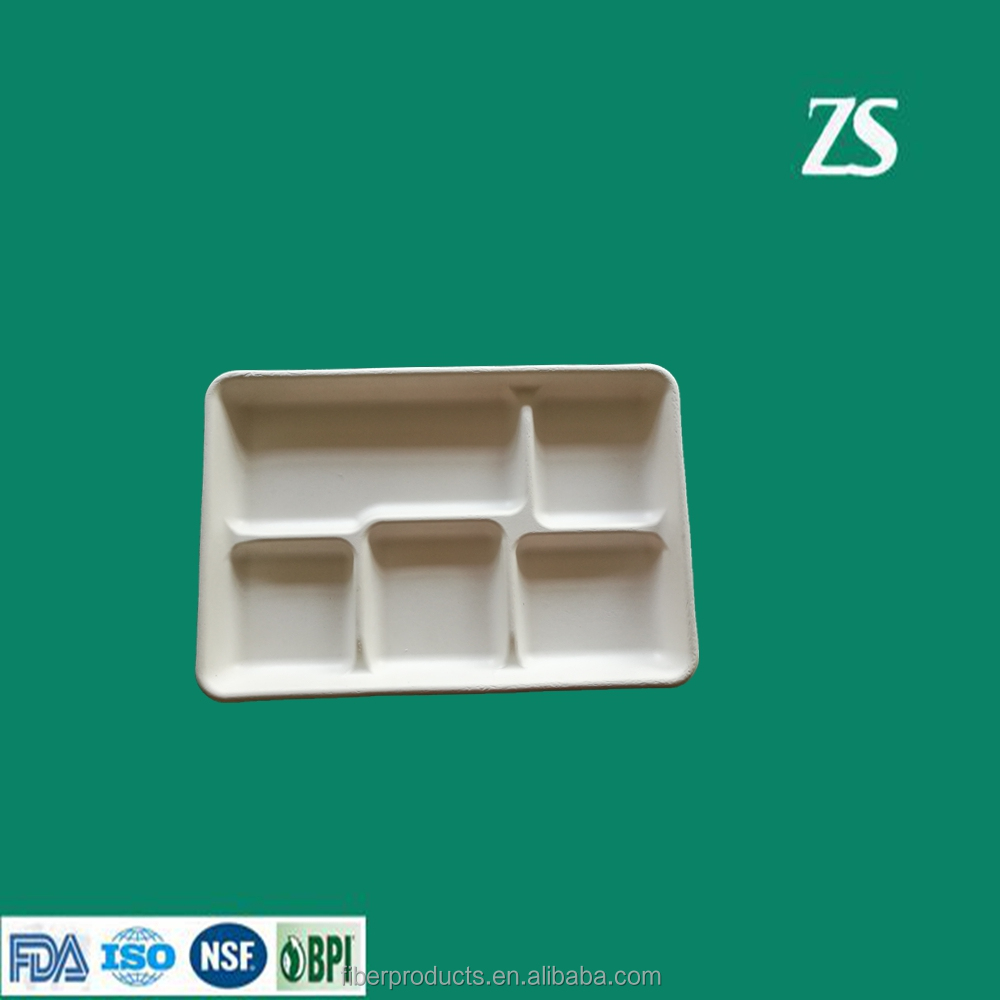 China 5 Compartment Paper Plates China 5 Compartment Paper Plates Manufacturers and Suppliers on Alibaba.com  sc 1 st  Alibaba & China 5 Compartment Paper Plates China 5 Compartment Paper Plates ...