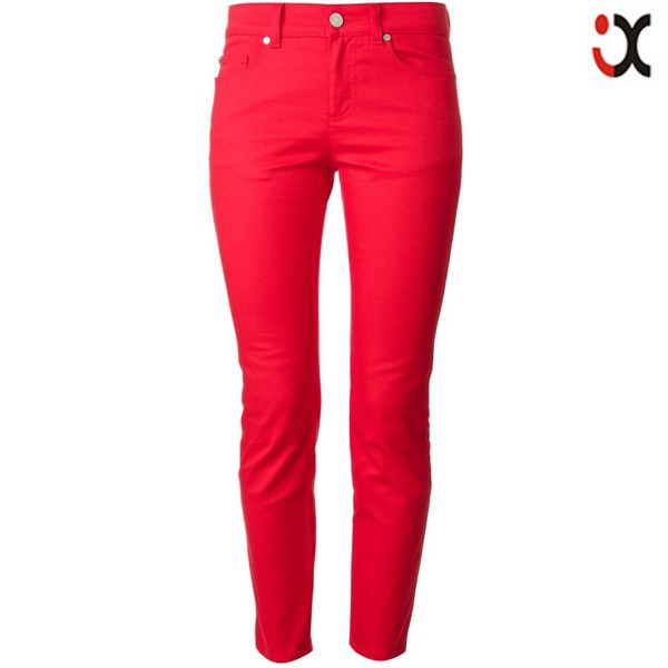 Red Blue Denim Brand Jeans, Red Blue Denim Brand Jeans Suppliers ...