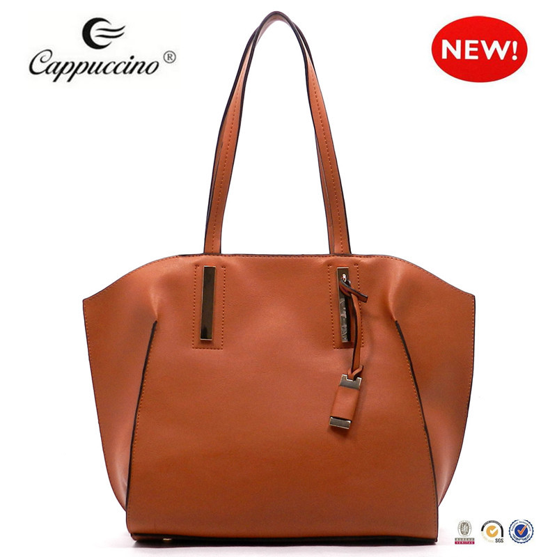 2015 Latest Design Branded Bags Trendy Western Style Elegant Bag ...