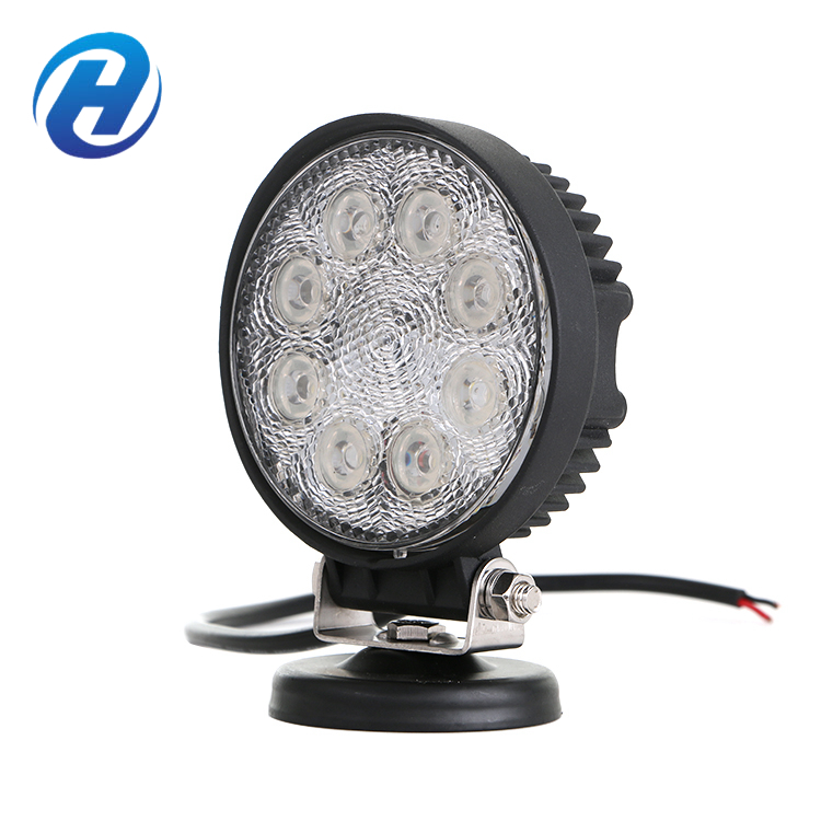 High Quality Special Size  The Most Complete Auto Parts Bulb Of Led Car Light