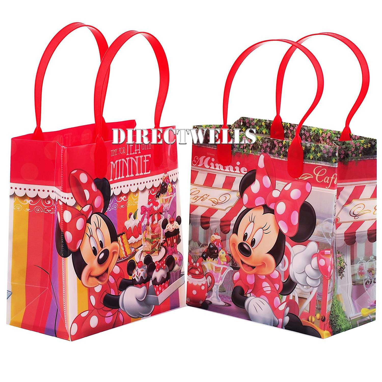 Cheap Cupcake Goodie Bags, find Cupcake Goodie Bags deals on line at ...