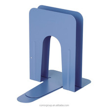 High quality Metal Steel Desktop Office Arch Book end