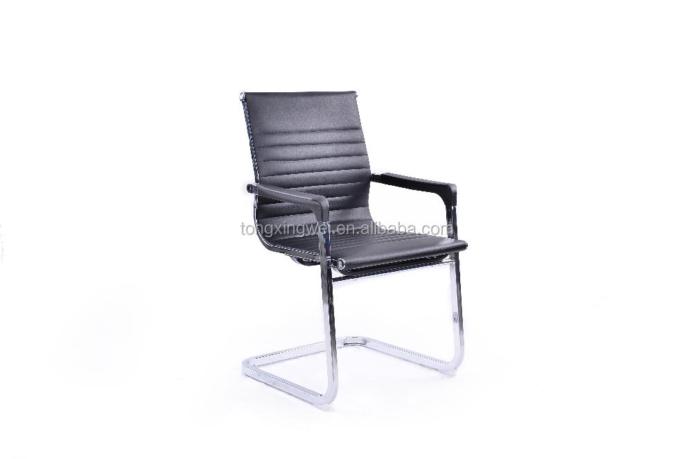 Venta al por mayor sillas de oficina on line-Compre online los ...