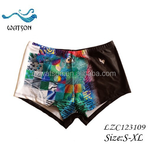 Hommes PBT Sport Populaire Board Shorts