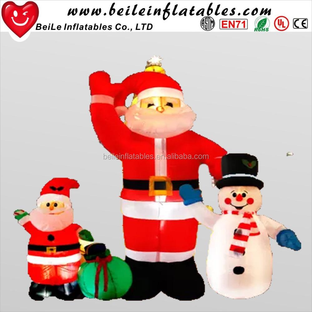 big santa claus big santa claus suppliers and manufacturers at