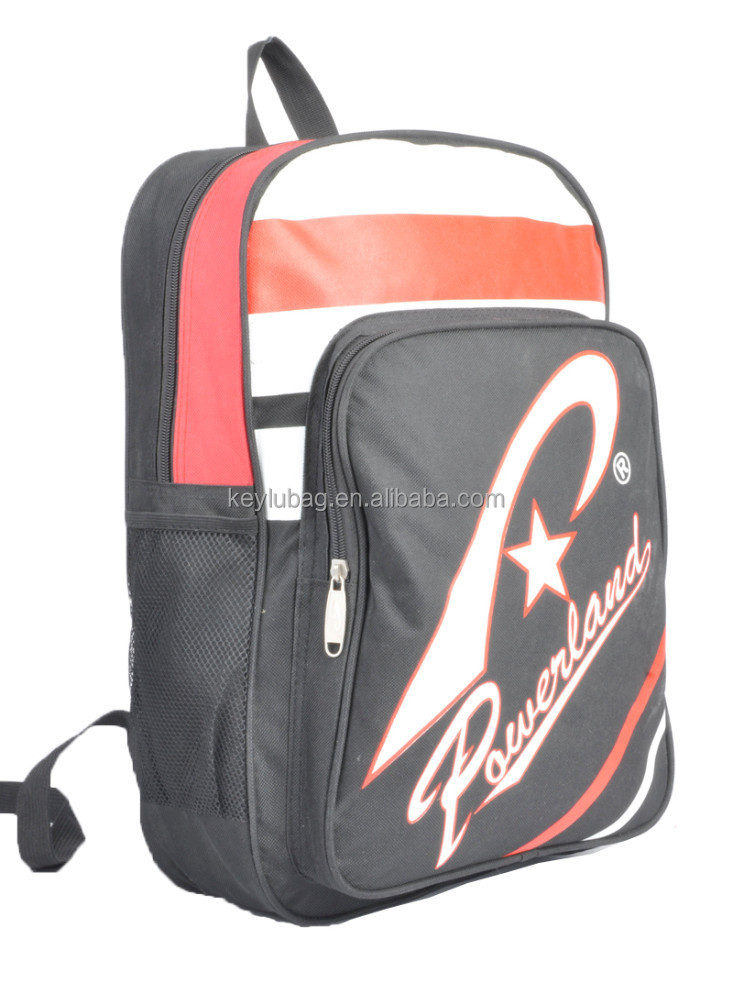 fastrack school bags for teens fashion design for south africa market