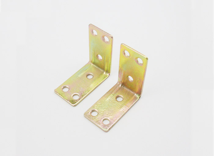 Cheap Gate Corner Brackets, find Gate Corner Brackets deals on ...