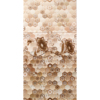 3d Wall Decor Glazed Prices Decorative Cork Wall Tiles Picture