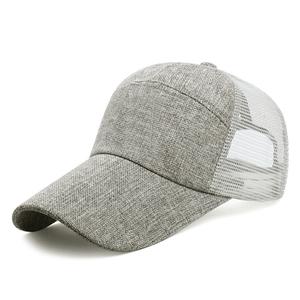 6743e6e8 China cap polyester soft wholesale 🇨🇳 - Alibaba