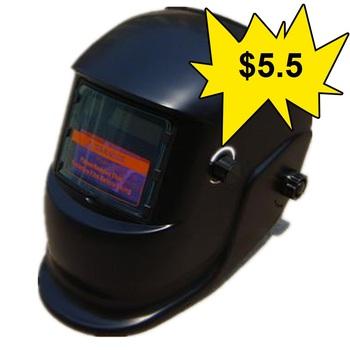 Custom Welding Helmets >> Automatic Kids Welding Helmet Custom Design Buy Welding Helmet