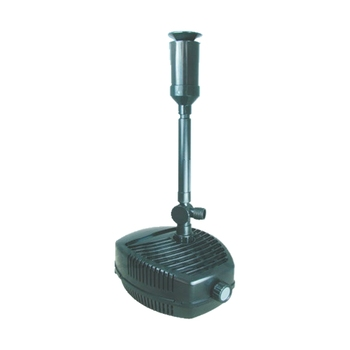 Wholesale Submersible fountain pump garden fountain pump Alibabacom