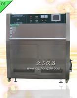 good quality laboratory uv lamp test machine