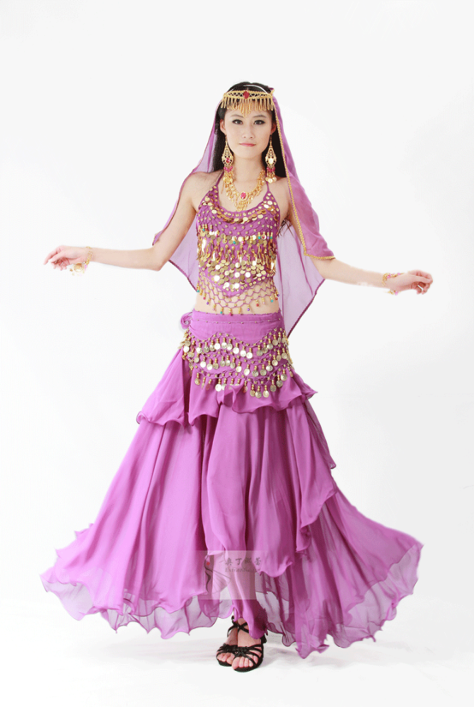 a3b82f00e China wholesale dancewear wholesale 🇨🇳 - Alibaba