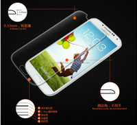 tempered glass screen protector for s6 edge samsungs for blackberry phones unlocked