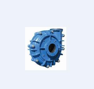 Top quality wear-resisting submersible Industrial coal mining dredge sand used slurry centrifugal pump for sale philippines