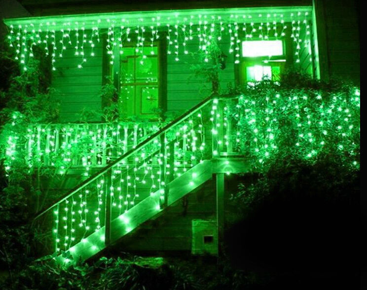 Popular Dripping Icicle Lights Buy Cheap Dripping Icicle