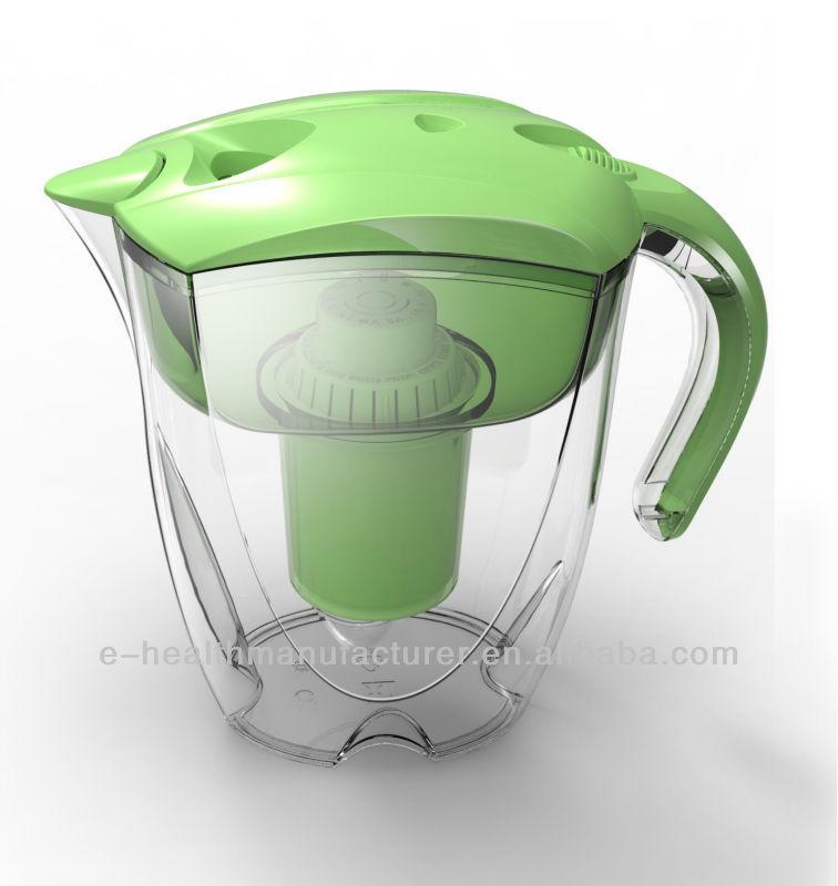 The Best Quality Alkaline Water Pot