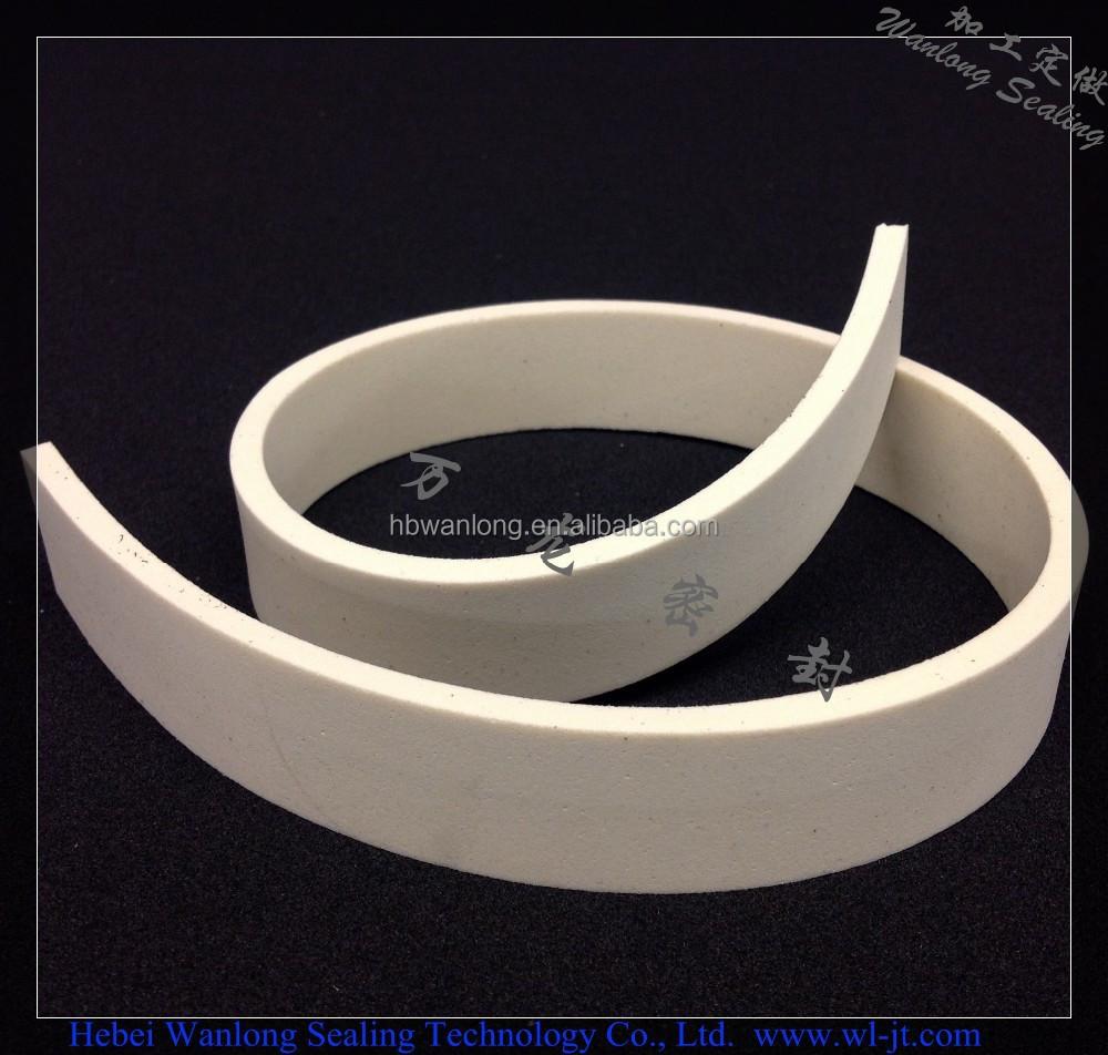 Rubber Countertop Edging Strip, Rubber Countertop Edging Strip ...