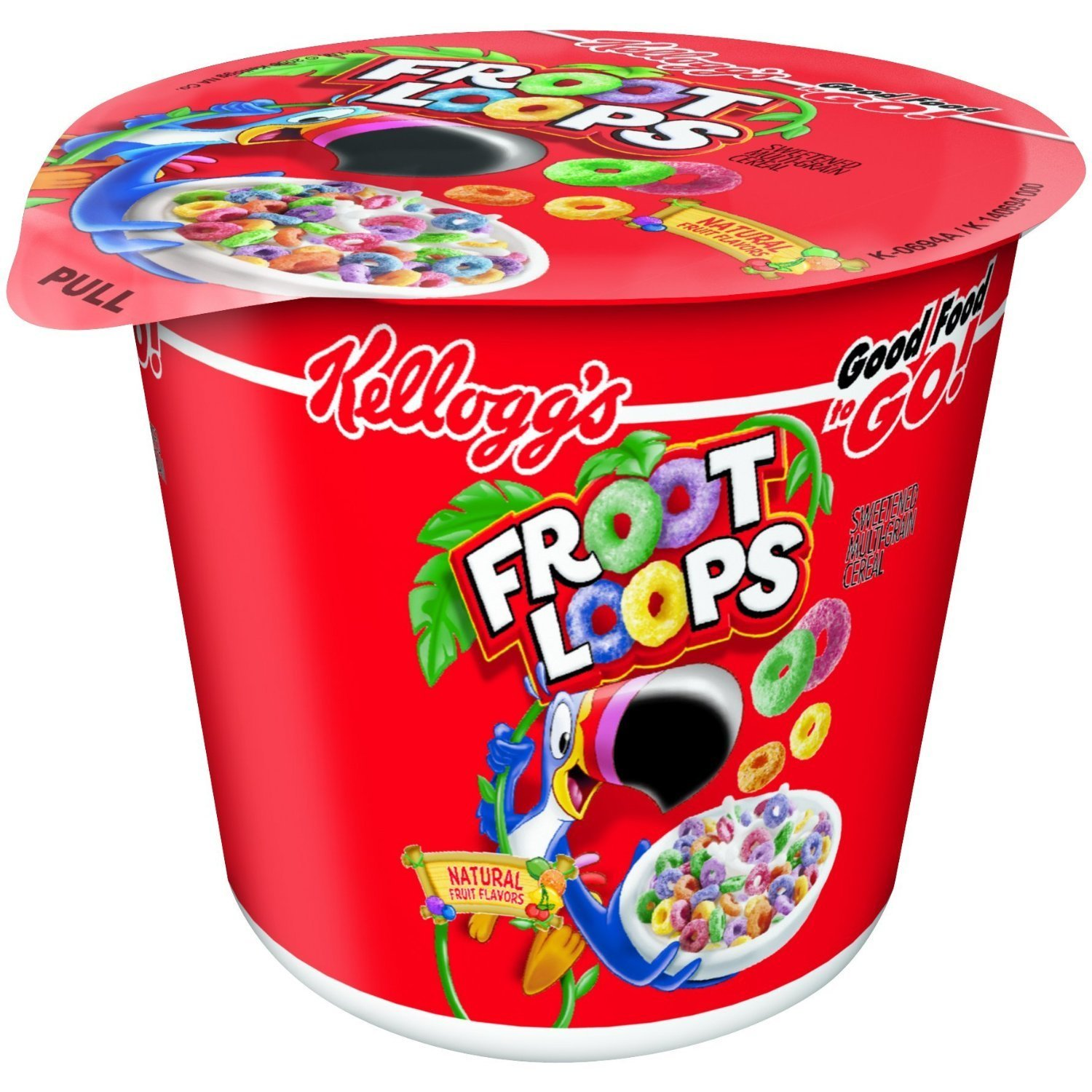 cheap froot loops nutrition facts, find froot loops nutrition facts