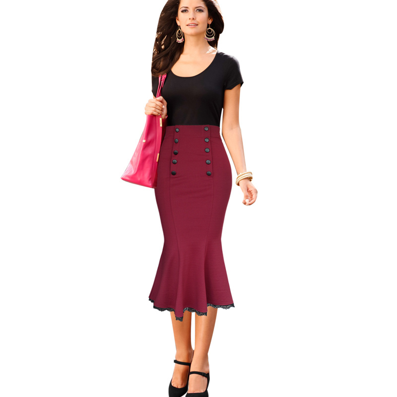 Shop for red skirts for women at distrib-wq9rfuqq.tk Free Shipping. Free Returns. All the time.