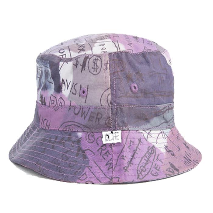 Custom Design Mexican Sombrero Wide Brim Caps Foldable Bucket Hat ... c47b5cc69cf